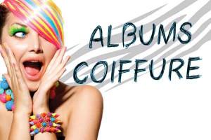 Catalogue De Coiffure | jemecoiff.com