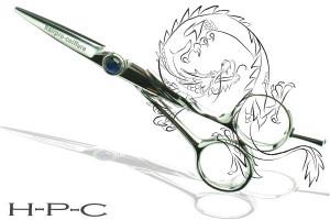 Coiffeur fashion style nemours horaires coiffeur lyon for Franck provost salon de provence
