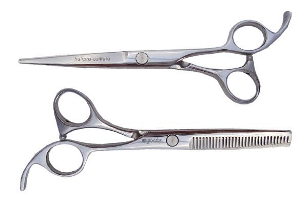 Ciseaux de coiffure Hpc - Ciseaux coiffure Hpc - Ciseaux de ...