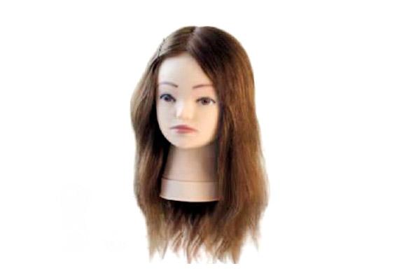 coiffure long dessus court cote fourniture pour coiffure domicile produits wafisy. Black Bedroom Furniture Sets. Home Design Ideas