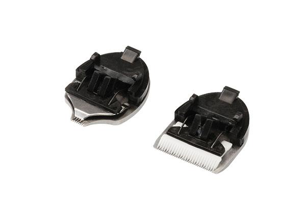 tondeuse finition tondeuse barbe tondeuse kuster mw607 ciseaux de coiffure pour les. Black Bedroom Furniture Sets. Home Design Ideas