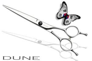 Ciseaux de coiffure - Matériel pour coiffeur - Ciseaux de coupe ...