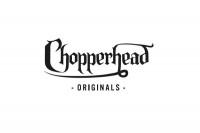 Gamme Chopperhead