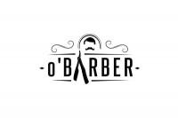 Gamme O' Barber