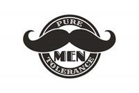 Gamme Pure Men Tolerance