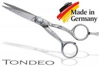 Ciseaux de coiffure Tondeo