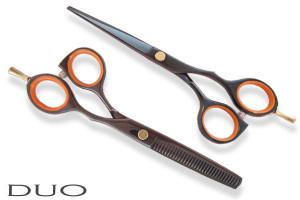 ciseaux-de-coiffure-duo