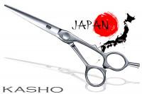 Ciseaux de coiffure Kasho