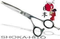Ciseaux de coiffure Shoka-Hito