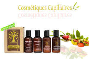 logo-cosmetiques-capillaires-lissage-soins.jpg