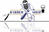 Matériel barbier