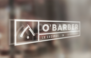 gamme-o-barber.png