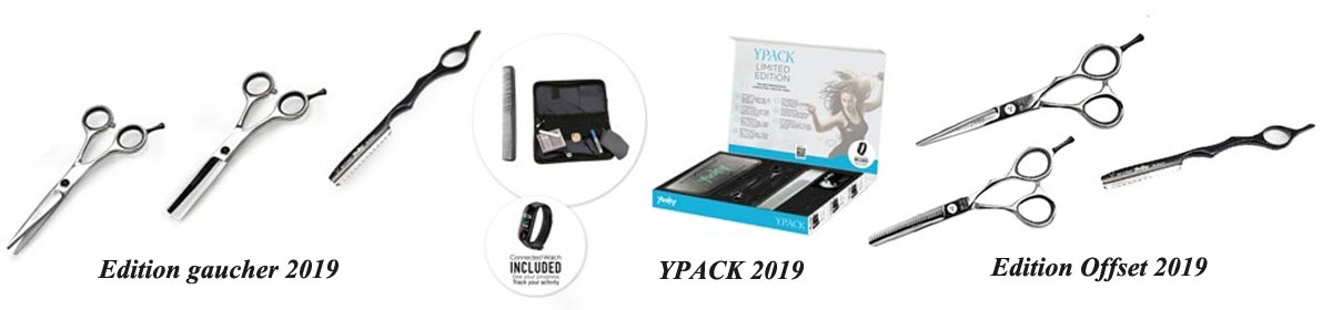 coffret-ypack-2019-edition-gaucher-edition-offset.jpg