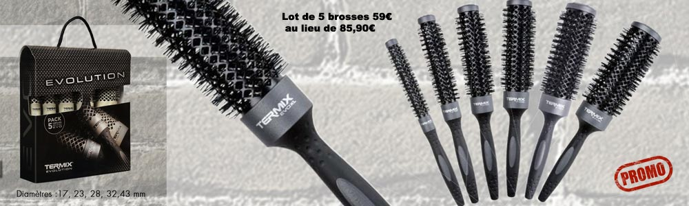 lot-5-brosses-evolution-promo.jpg