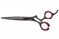 Ciseaux de coiffure FURIO (2 tailles)