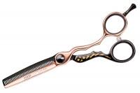 Ciseaux sculpteur Haircut Colibri38