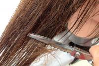 - Ciseaux de coiffure Hpc P2CEN