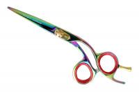 Ciseaux de coiffure Hpc T17 confort optimal