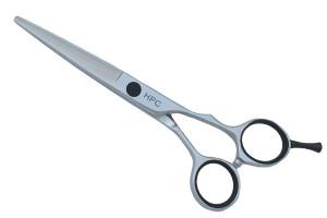 - Ciseaux de coiffure Kusa HPC