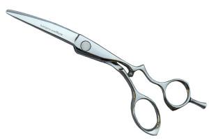 - Ciseaux de coiffure K655K HPC