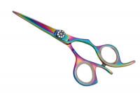 - Ciseaux de coiffure Hpc T15 petite taille