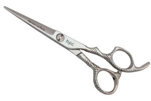 Ciseaux de coiffure Hpc YB55 Dragon