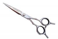 Ciseaux de coiffure Hpc P455 réversible