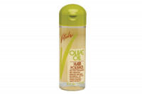 Soin Hair Polisher Vitale Olive Oil