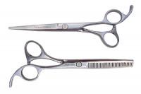 Ciseaux de coiffure Hpc Duo BNP5