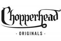 Logo Chopperhead