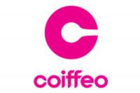 Logo Coiffeo