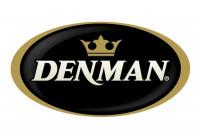 Peignes Denman