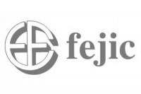 Peignes Fejic
