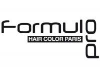 Logo Formul Pro