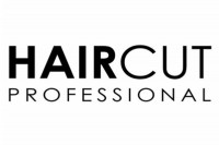 Logo Haircut