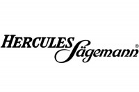Peignes Hercules