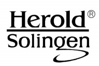 Logo Herold Solingen