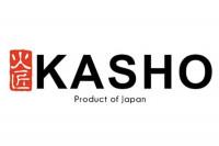Logo Kasho