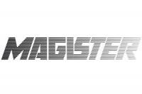 Logo Magister