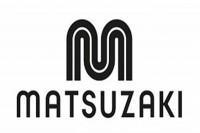 Logo Matsuzaki