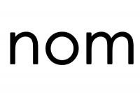 Logo Nom