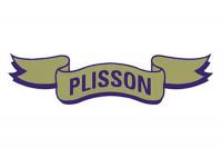 Logo Plisson