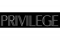 Logo Privilège coiffure