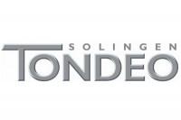 Logo Tondeo