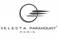 Logo Vélécta Paramount