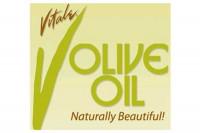 Logo Vitale Olive Oil