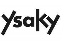 Logo Ysaky