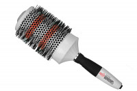 Brosse Thermo Color ø 65mm