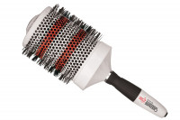 Brosse Thermo Color 80/100