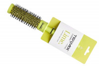 Brosse Termix Color Lime 28mm